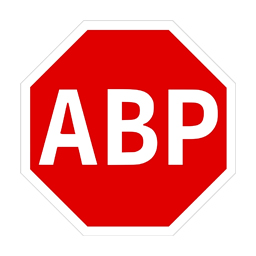 ThreatPipes AdBlock Check enrichment