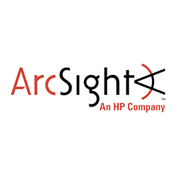 ThreatPipes Arcsight CEF integration