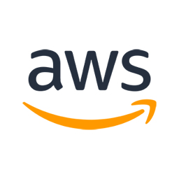 ThreatPipes AWS GuardDuty integration