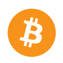ThreatPipes Bitcoin Finder enrichment