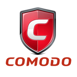 ThreatPipes Comodo enrichment