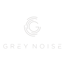 ThreatPipes Greynoise enrichment