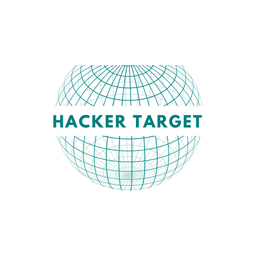 ThreatPipes HackerTarget.com enrichment