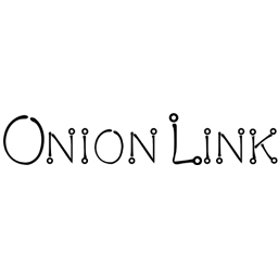 ThreatPipes Onion.link integration