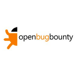 ThreatPipes Open Bug Bounty enrichment