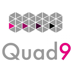 ThreatPipes Quad9 enrichment