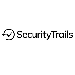 ThreatPipes SecurityTrails integration