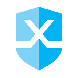 ThreatPipes XForce Exchange integration